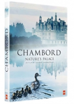 Chambord, Nature's Palace