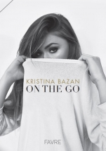 Kristina Bazan « On the go »