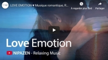 Love Emotion - Nipazen Relaxing Music